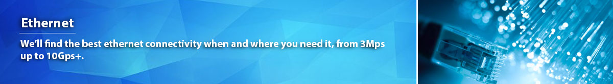 services-ethernet-jpg