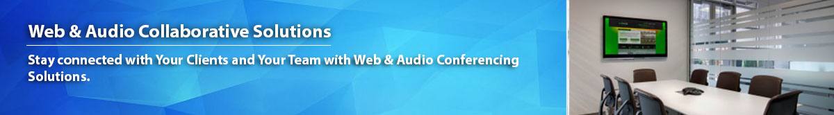 services-web-audio-jpg