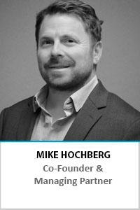 Michael Hochberg