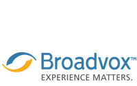 Broadvox Experience Matters