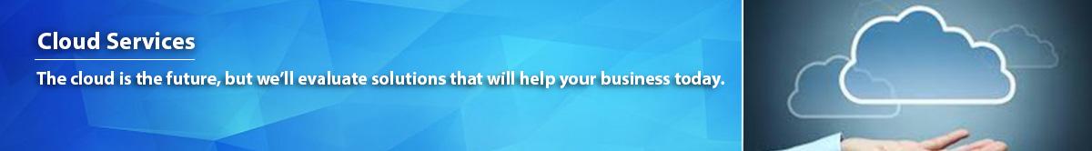 services-cloud-services-jpg