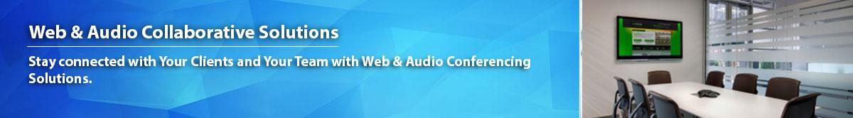 services-web-audio-jpg