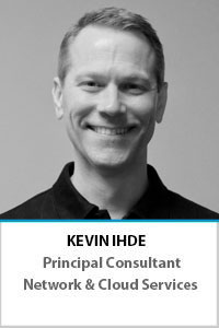 Kevin Ihde
